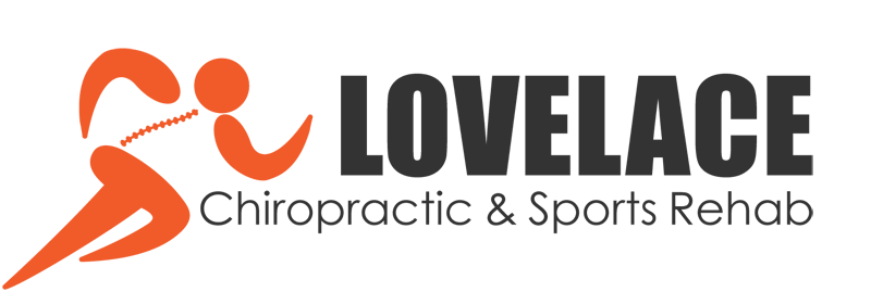 Lovelace Chiropractic and Sports Rehab